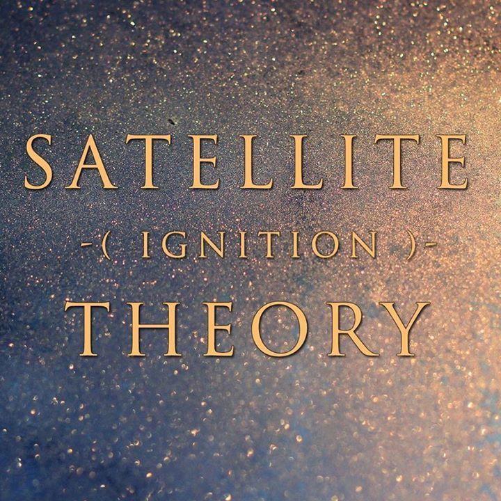Satellite Theory Tour Dates