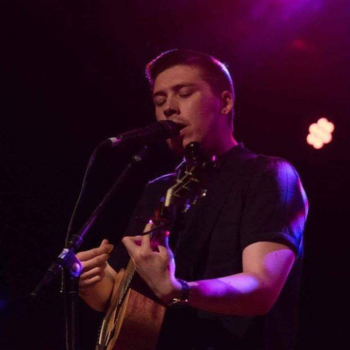 Christian Smith Music Tour Dates