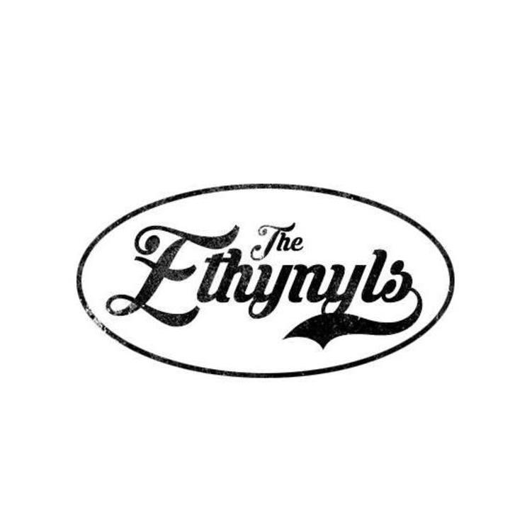 The Ethynyls Tour Dates