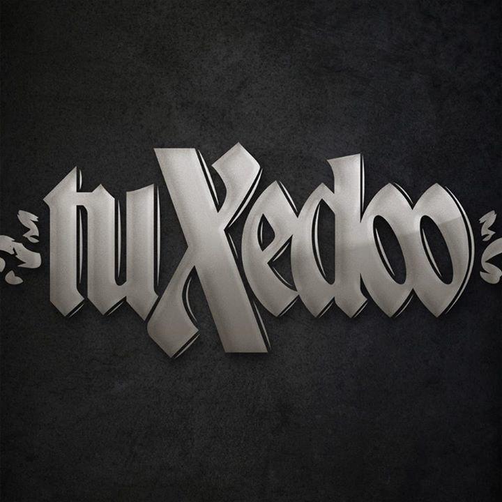 TuXedoo Tour Dates