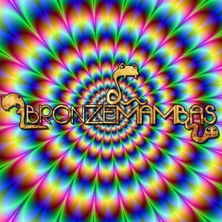Bronze Mambas Tour Dates