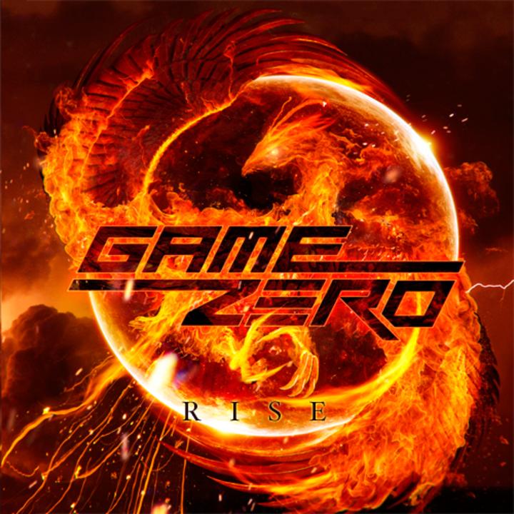 GAME ZERO Tour Dates