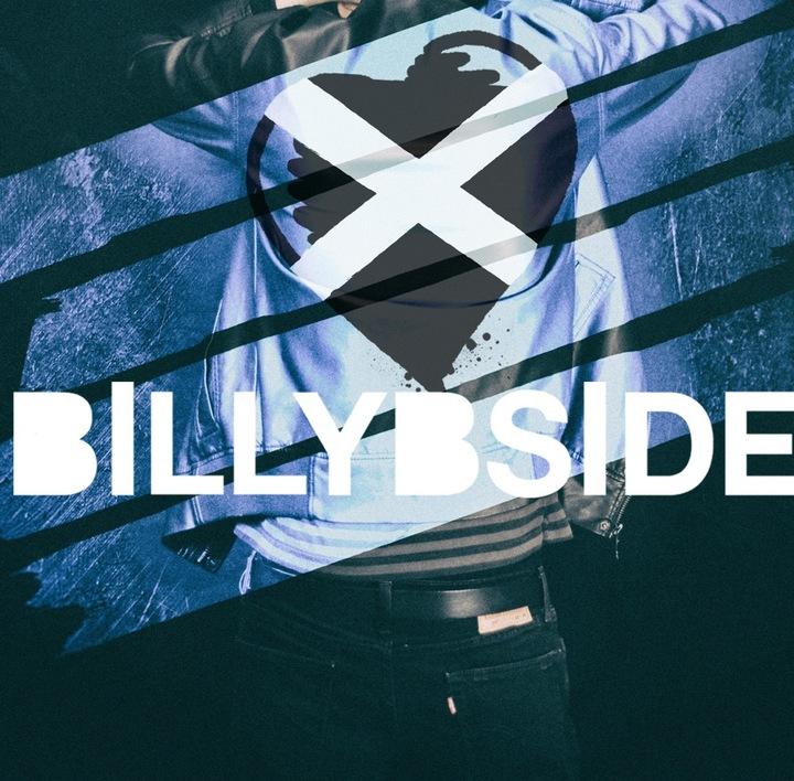 Billybside Tour Dates