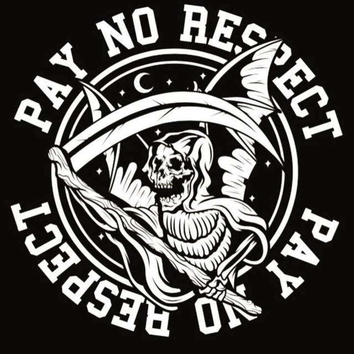 Pay No Respect Tour Dates