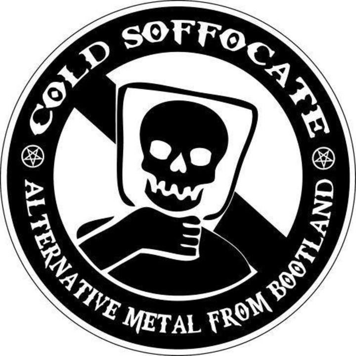 CoLd SoffoCate Tour Dates