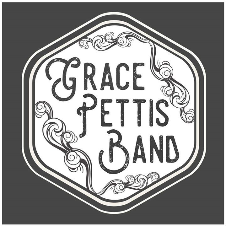 Grace Pettis @ The Salt Lick - Driftwood, TX