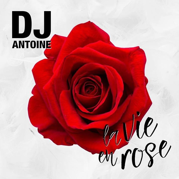 DJ Antoine Tour Dates