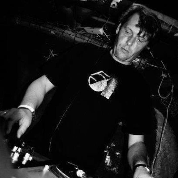 DJ Johannes Schleyer Tour Dates