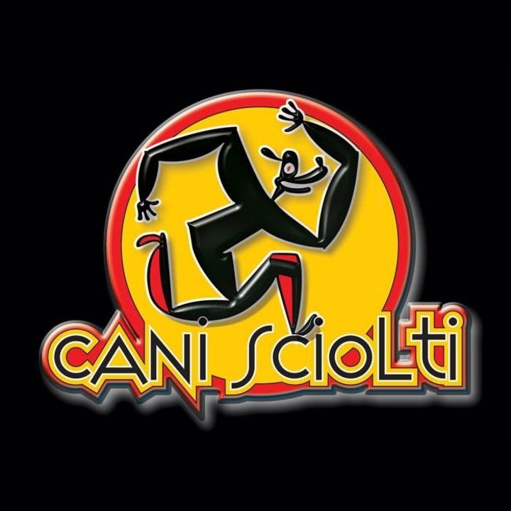 Cani Sciolti @ Max Pezzali Tribute@LaParranda - Lomello, Italy