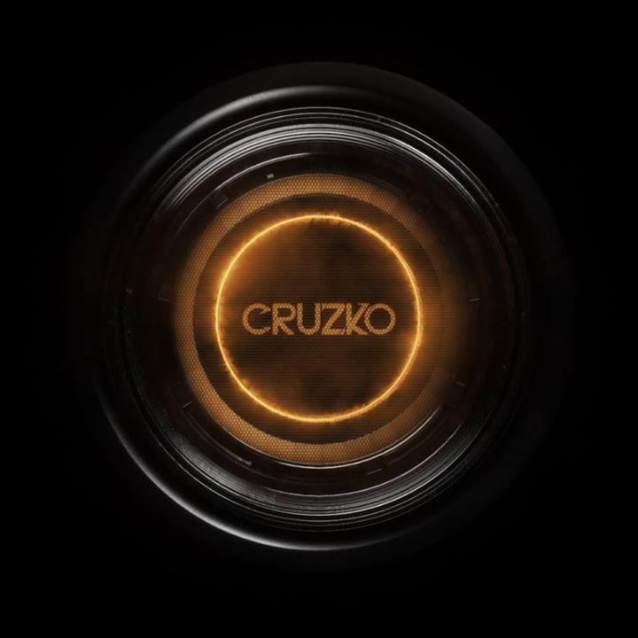 Cruzko Tour Dates