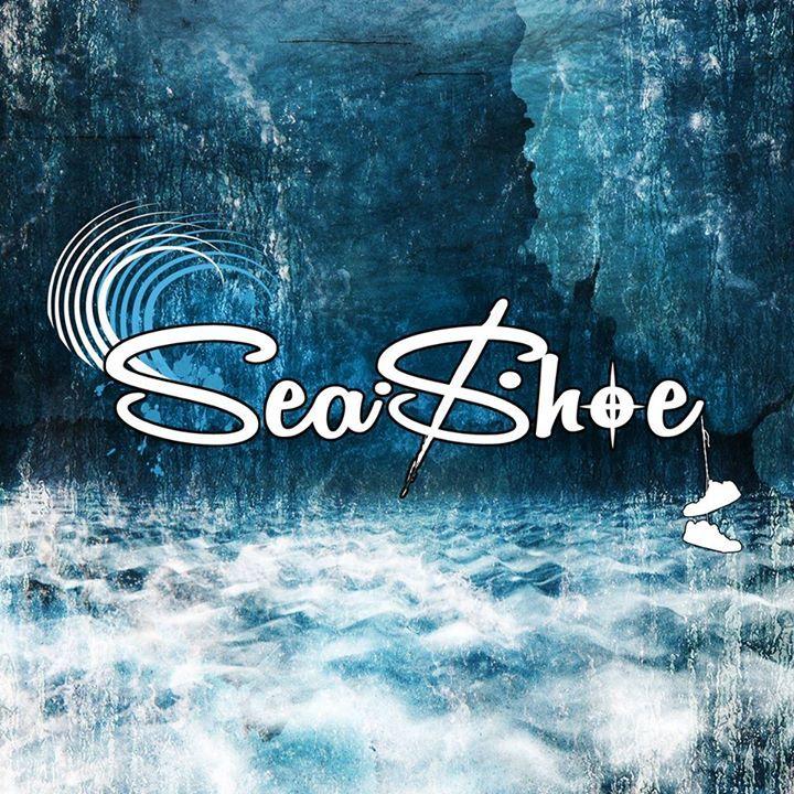 Seashoe Tour Dates