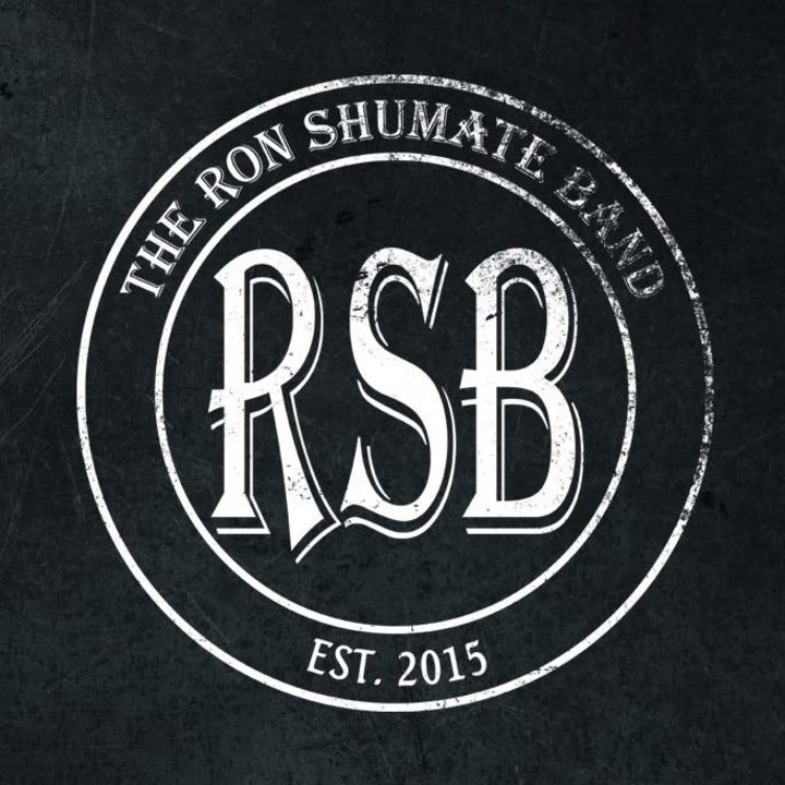 The Ron Shumate Band @ Way Point Saloon - Ramona, CA