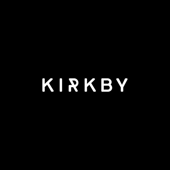 Kirkby Tour Dates