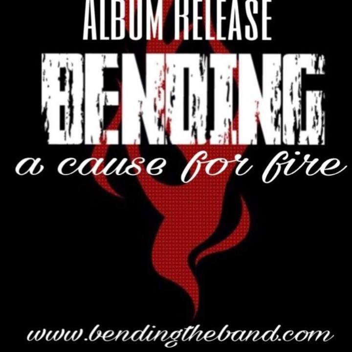 Bending Tour Dates