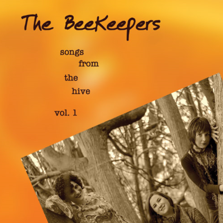 The BeeKeepers Tour Dates