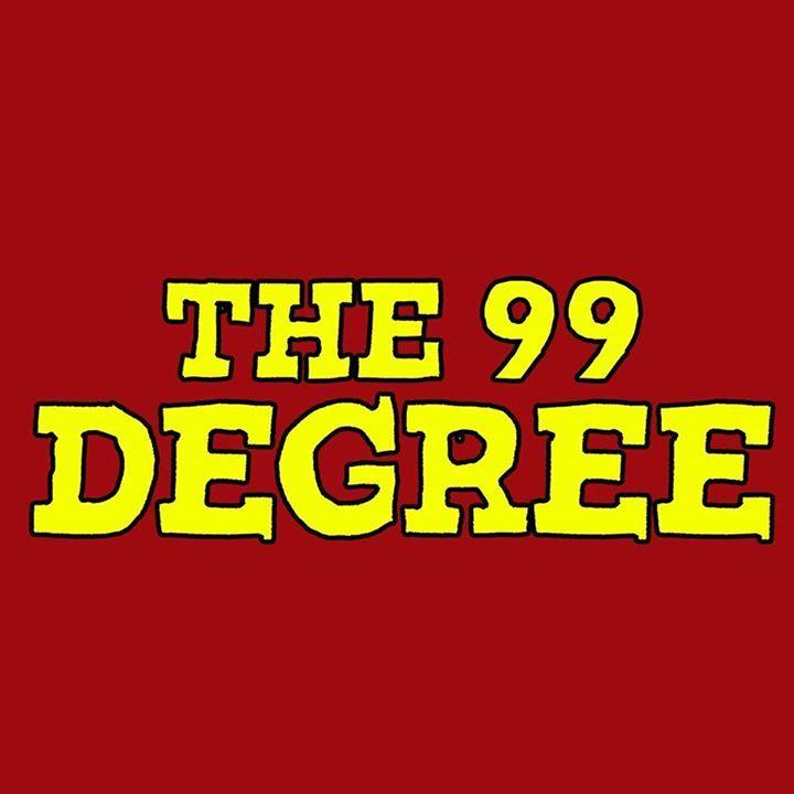 The 99 Degree Tour Dates