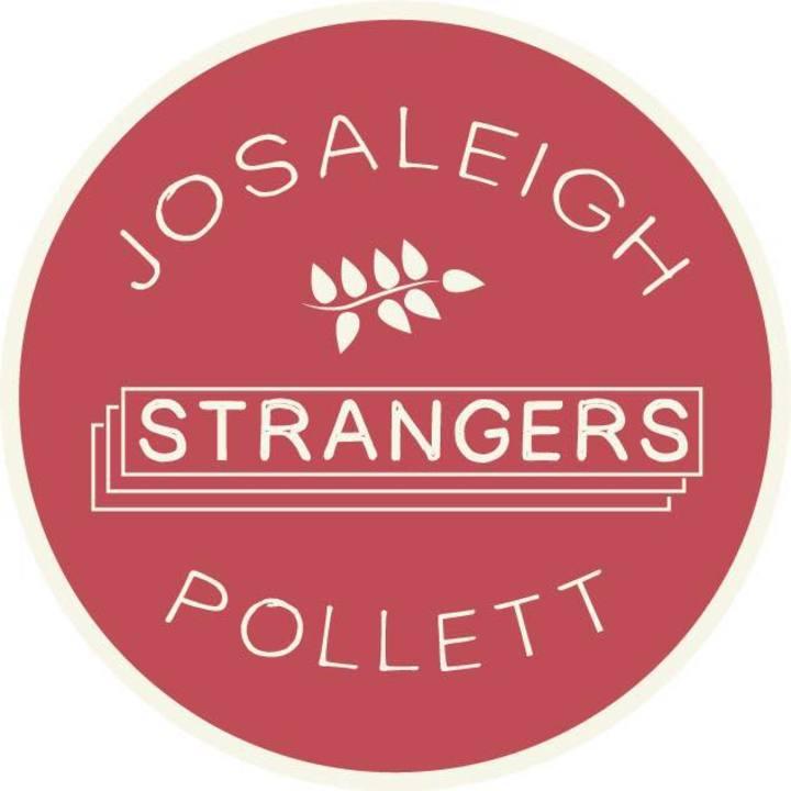 Josaleigh  Pollett @ Urban Lounge - Salt Lake City, UT