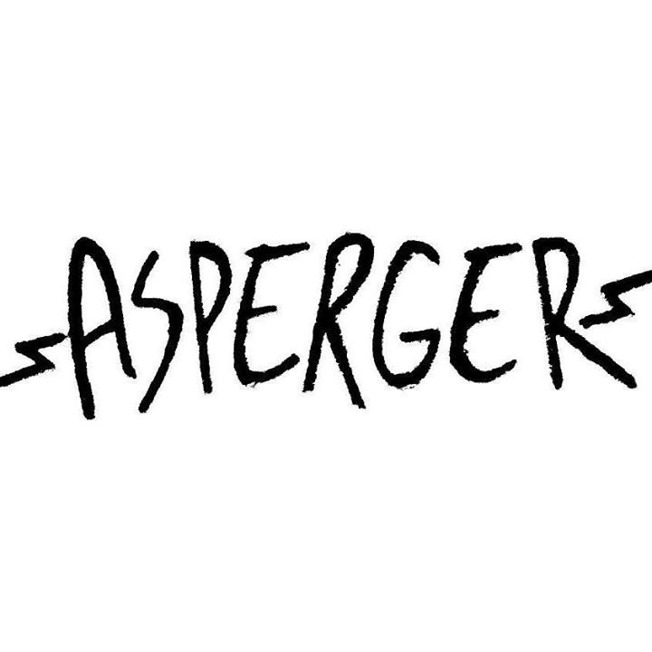 Asperger Tour Dates