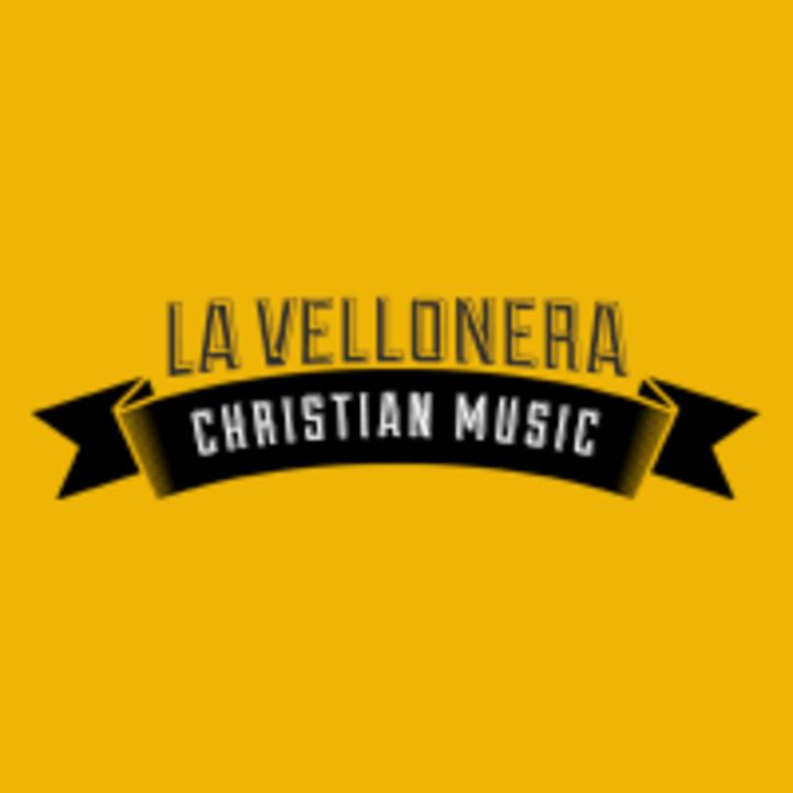 La Vellonera Tour Dates