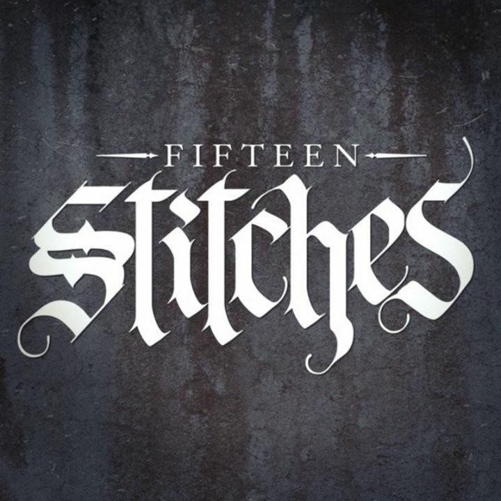 Fifteen Stitches Tour Dates