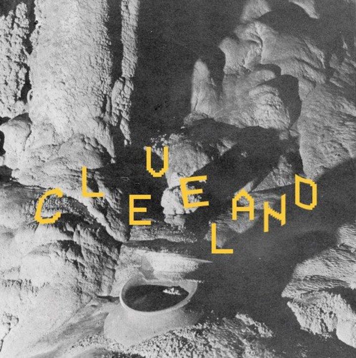 Cleveland Tour Dates