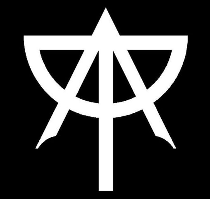 Appalachian Death Trap Tour Dates