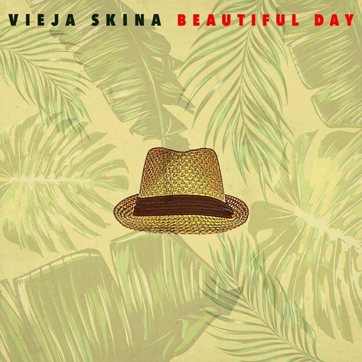 Vieja Skina Tour Dates