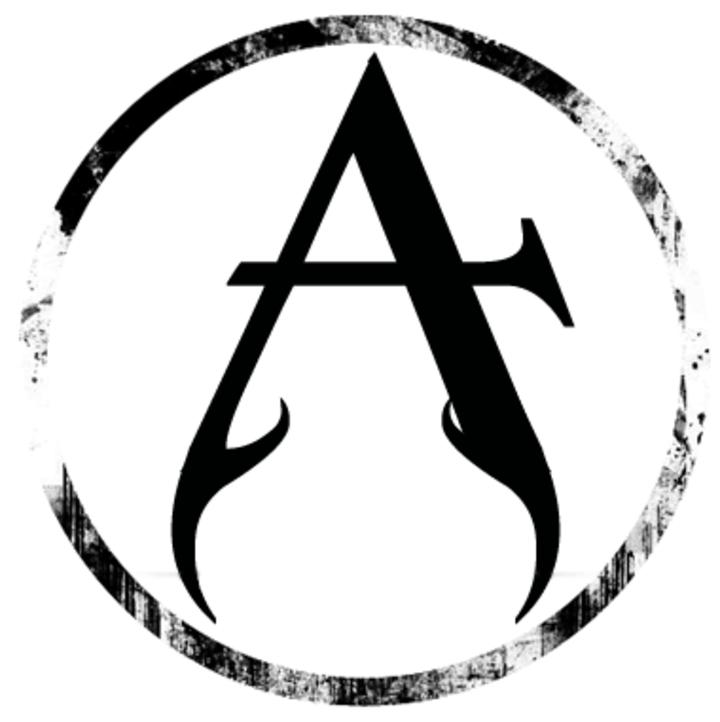 Arkaos Tour Dates