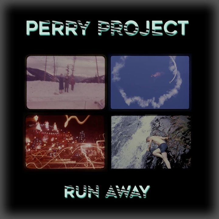 Perry Project Tour Dates
