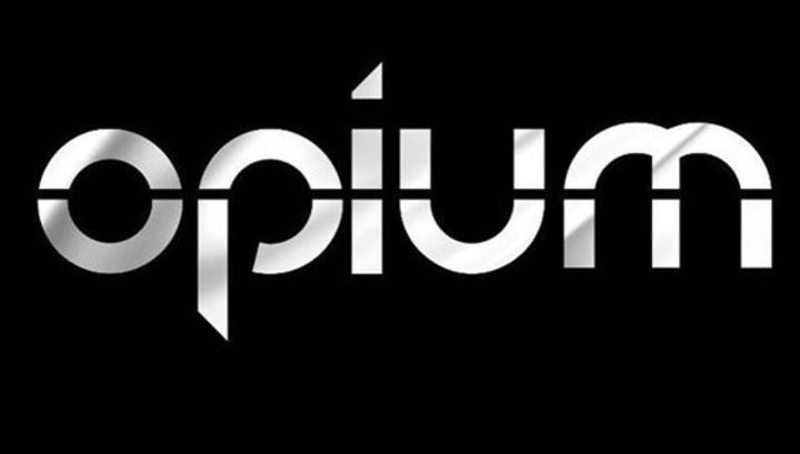 Opium Tour Dates