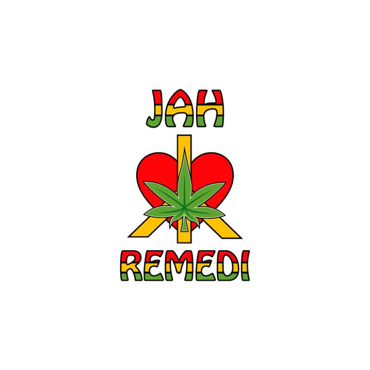 Jah Remedi Tour Dates