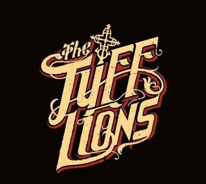 The Tuff Lions Tour Dates