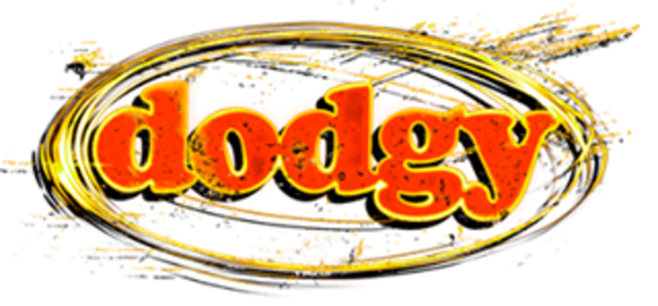 Dodgy @ THE GARAGE - London, United Kingdom