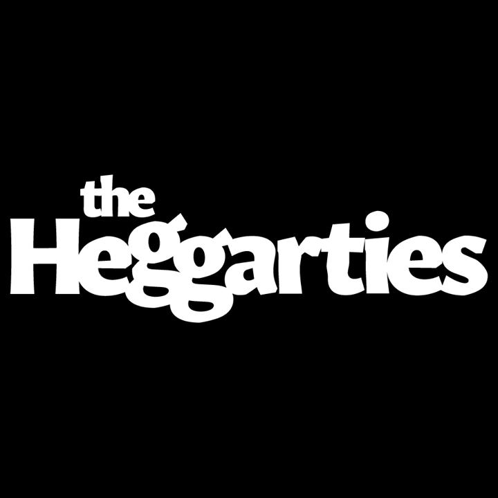 The Heggarties Tour Dates