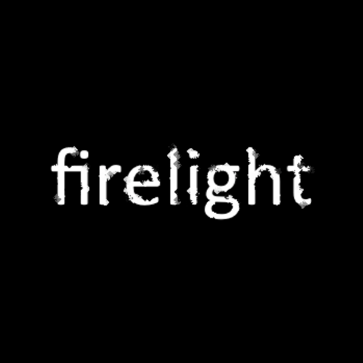 FIRELIGHT Tour Dates