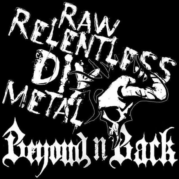 Beyond N Back Tour Dates