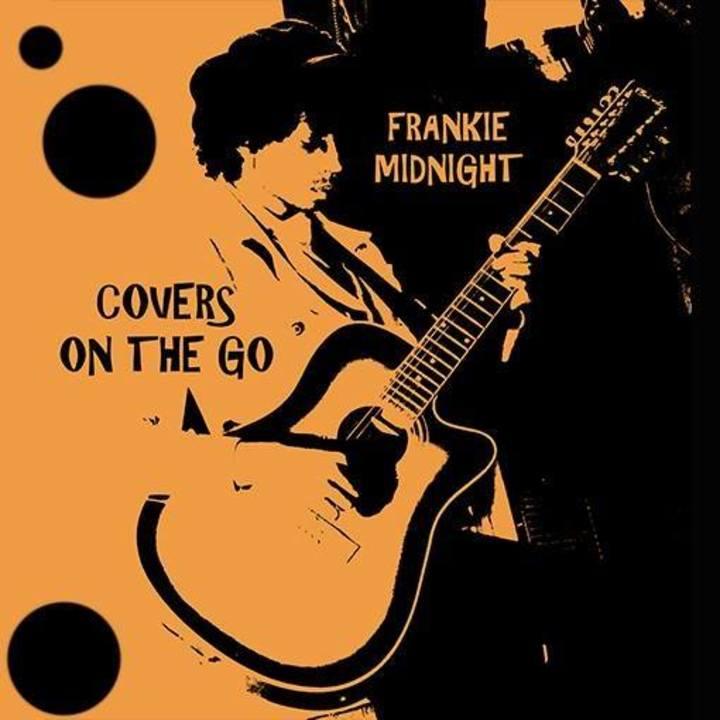 Frankie Midnight Tour Dates