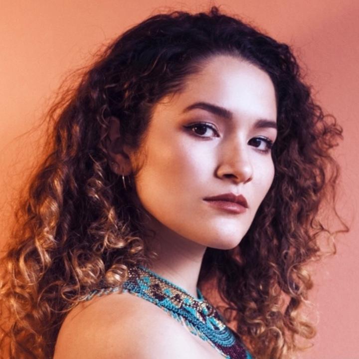 Bianca Muniz Tour Dates