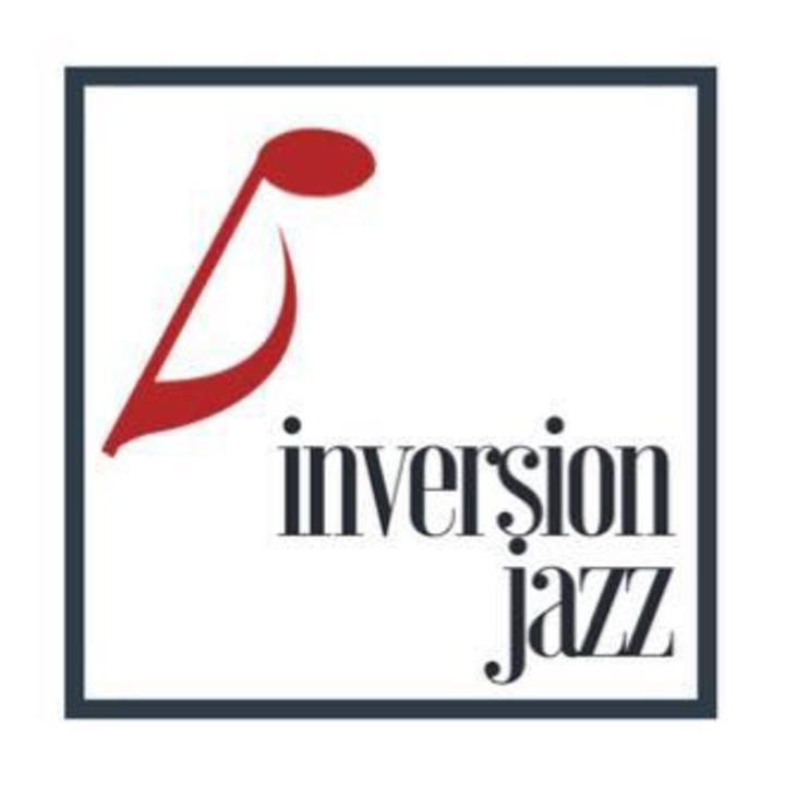 Inversion Jazz @ Lou Malnati's - Naperville, IL