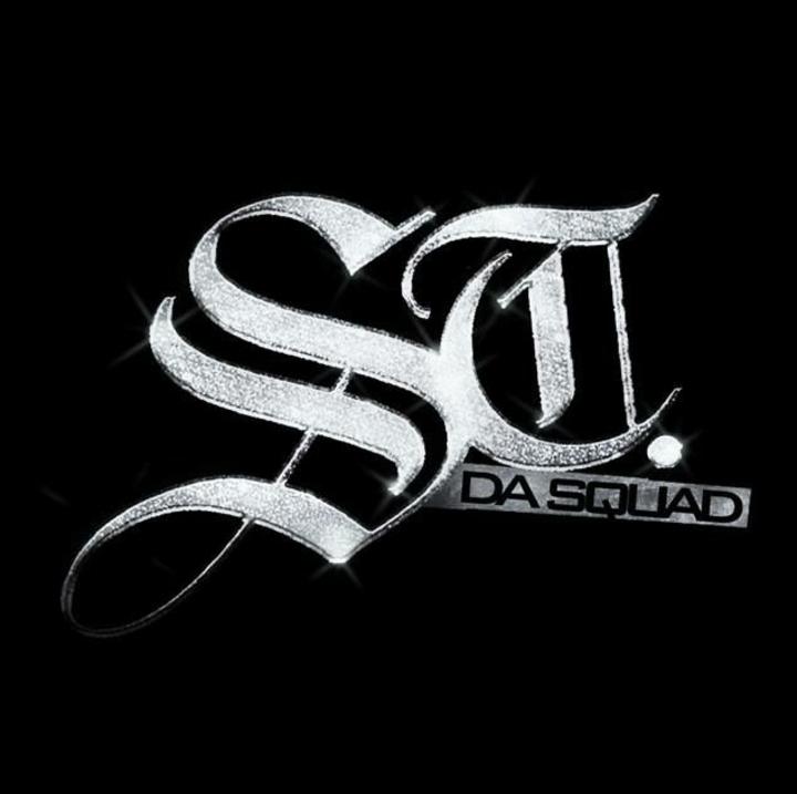 St. Da Squad Tour Dates