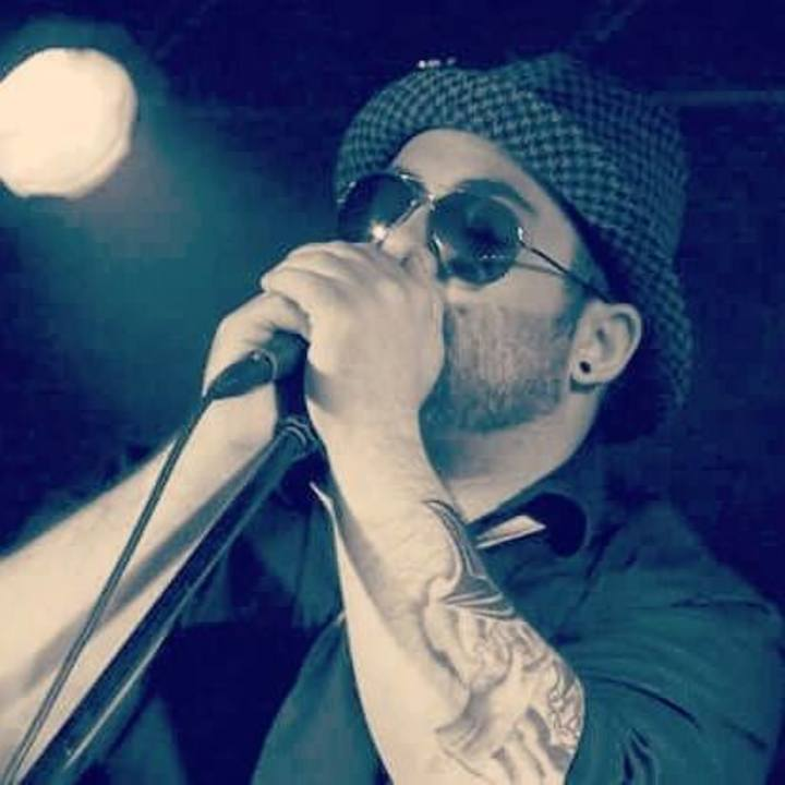 Seven Caged Tigers-STP Tribute Tour Dates