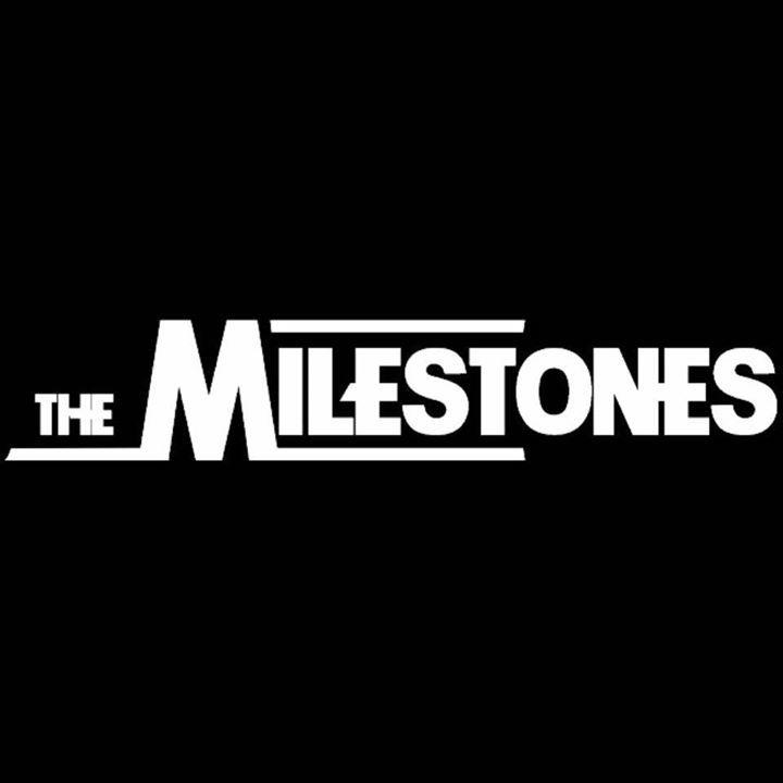 The Milestones Tour Dates