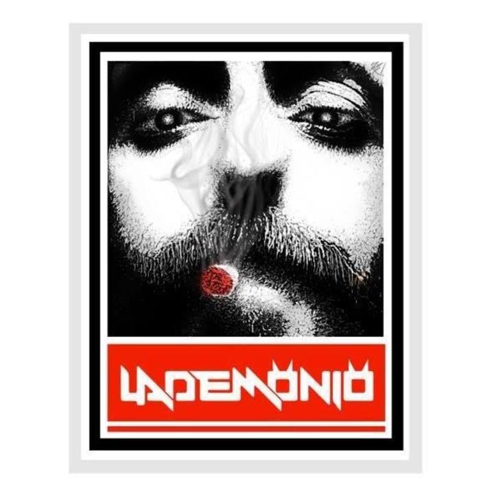 LaDemonio Tour Dates