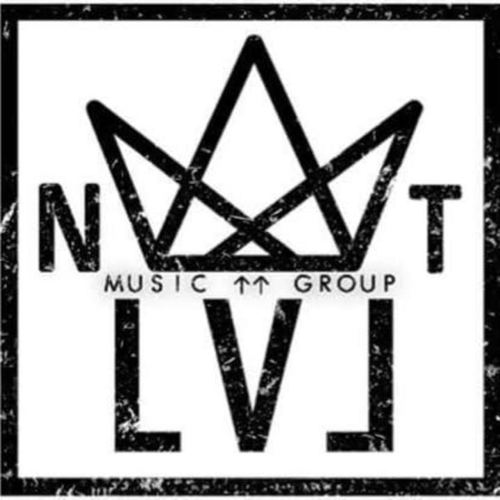 N X T L V L Music Group Tour Dates