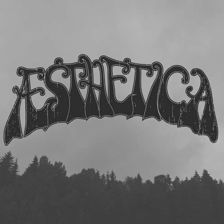Æsthetica Tour Dates