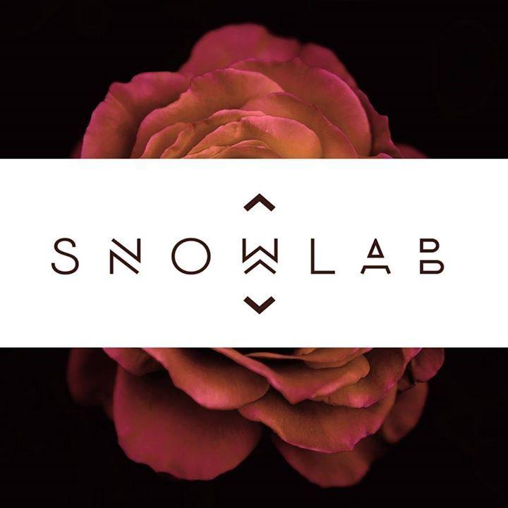 Snowlab Tour Dates