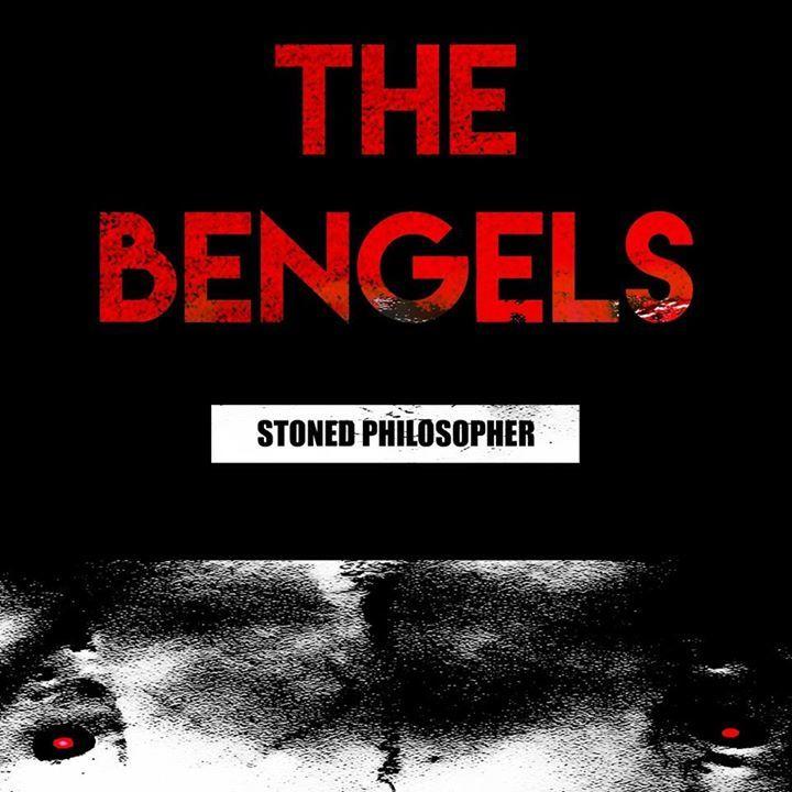 The Bengels Tour Dates
