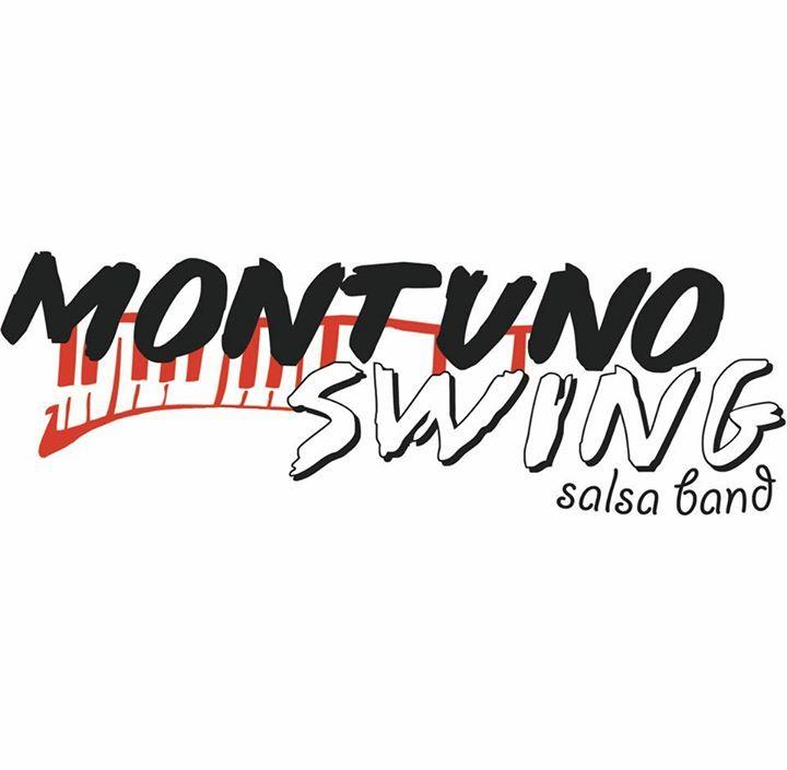 Montuno-Swing Live Tour Dates