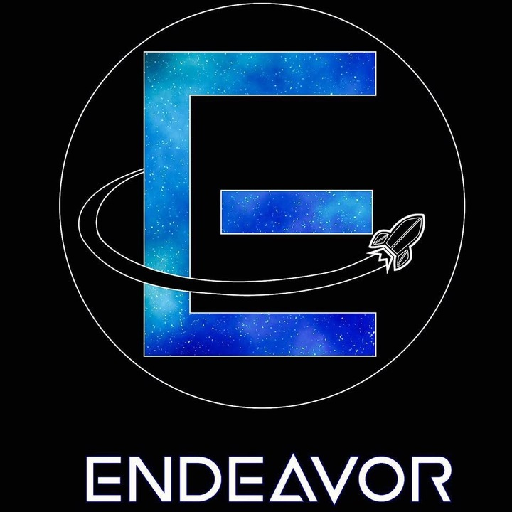 Endeavor Tour Dates