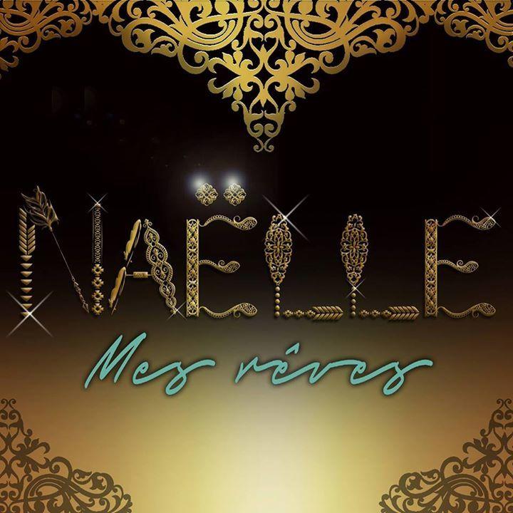 Naelle Muzik Tour Dates